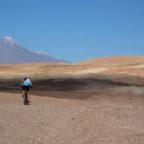 MTB in der Atacama